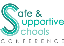 Arizona Safe and Supportive Schools