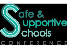 Arizona Safe and Supportive Schools